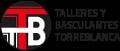 logo_movil_51