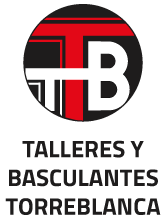 logo_tybt