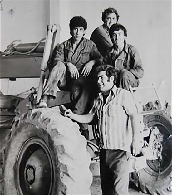 talleres_torreblanca_1962