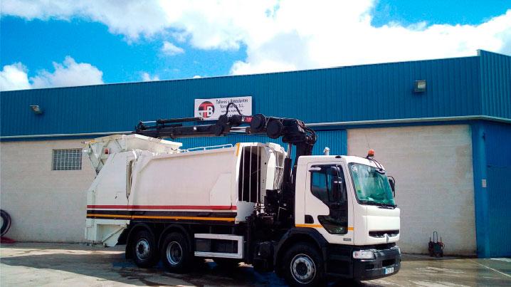 camion_recolector_carga_superior_trasera_26.000_kg
