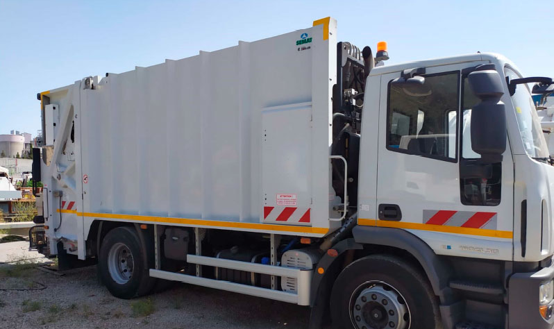 camion_recolector_iveco_12000_kg