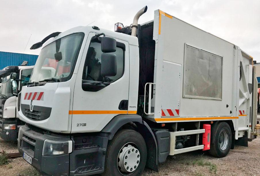camion_recolector_renault_premium_16mts3