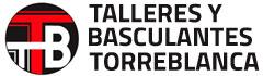 logo_tybt_horizontal